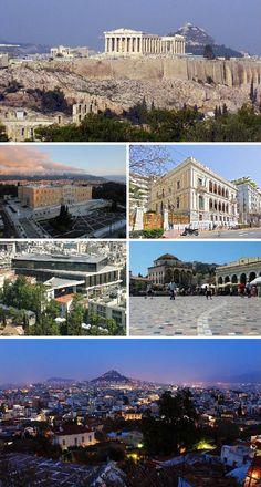 Lua de Mel na Grécia | Casamenteiras