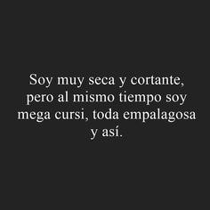 Perfect Word, Sad Love, Spanish Quotes, Sentences, Life Lessons, Me Quotes, Lyrics, Positivity, Messages