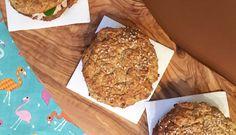 bloemkoolbroodjes - www.foodiemarjan.nl
