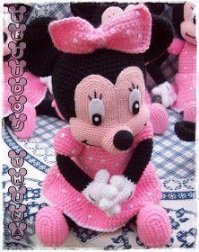 79 Meilleures Images Du Tableau Crochet En 2019 Crochet Dolls