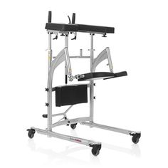 ReTurn - Handicare USA Ocupational Therapy, Stair Lift, Sit To Stand, Home Estimate, Assisted Living, Tracking System, Drafting Desk, Flooring, Range
