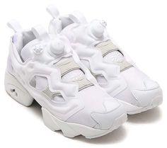 8da1e108871 Reebok x A BATHING APE x mita sneakers INSTA PUMP FURY CITY CAMO ...