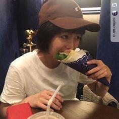 #清野菜名 • Instagram写真と動画