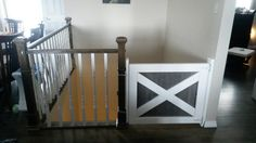 Baby Gates, Homemade Baby, Cribs, Bed, Projects, Furniture, Home Decor, Cots, Log Projects