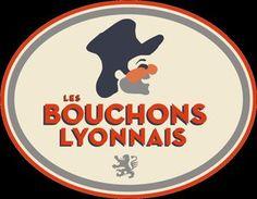 Restaurant Bouchon lyon : les bons restaurants Bouchon de lyon