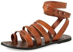 2fa48fba678ff 2018 Cute Summer Sandals for Women. Vacation StyleSummer Sandals