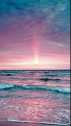 hintergrundbilder natur ideas art photography beach sky for 2019 photography art 737042295250699004 Wallpaper Pastel, Sunset Wallpaper, Aesthetic Pastel Wallpaper, Iphone Background Wallpaper, Nature Wallpaper, Aesthetic Wallpapers, Scenery Wallpaper, Pink Ocean Wallpaper, Summer Wallpaper Phone