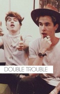 1000+ images about Kian and JC on Pinterest | Jc caylen ...