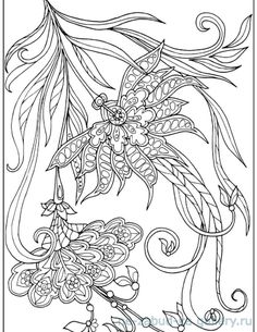 Pin By Coleen Franks On Coloring Pages Books