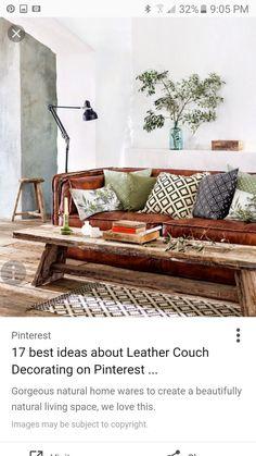 Beaucoup d idées pour ment décorer son salon