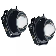 Led Car Fog Lamp Super Bright 1000LM Waterproof DRL Eagle Eye Light External Lights Daytime Running Lights High Quality Parking Moni China Parking Light Suppl Cheap Light House Parking Online with $52.56/Piece on Sara1688's Store | DHgate.com