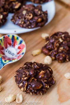 sallys.Gluten-Free-Fudge-No-Bake-Cookies-21