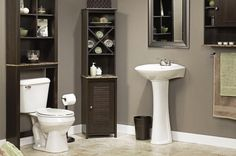 etagere bathroom chrome images - Bathroom Etagere