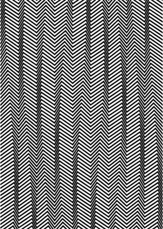 ILUSIÓN ÓPTICA -CONCENTRACIÓN Y DISPERSIÓN      2x4: Optical Illusions
