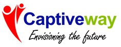Captiveway India Solutions Pvt Ltd,#1, 2nd floor, 5th A block, Koramangala,  Bangalore (560034)