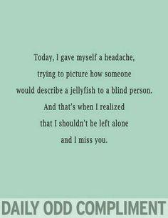 #JellyfishDebate
