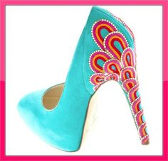 Brian Atwood Happiness!