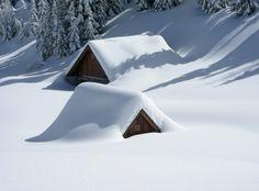 Traumtage in Kärnten im THERMENWELT Hotel PULVERER***** mit Skivergnügen im Pulverschnee.  #leadingsparesort #wellness #winter #ski #pulverschnee #therme #pulverer #kärnten #urlaub #österreich