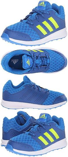 Other Youth Fitness Clothing 179833: Lk Sport 2 K Shoe Kid Big Kid , Blue Semi Solar Slime Shock Blue,1 M Us Kid -> BUY IT NOW ONLY: $500 on eBay!