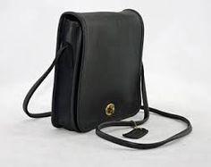 515c3e6739501 Najlepsze obrazy na tablicy Torby - Borby (10) | Backpack bags ...