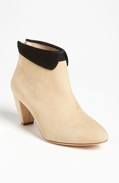 Loeffler Randall 'Nahla' Bootie (Online Only) on shopstyle.com