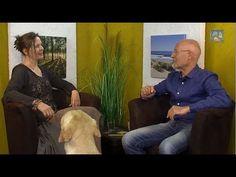 Idealgewicht - Expertengespräch mit Dr. Ruediger Dahlke