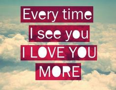 I Love You Pictures, Love Picture Quotes, I Love You Quotes, Love Yourself Quotes, Look At You, Love You More, Reasons Why I Love You, Romance, Tumblr
