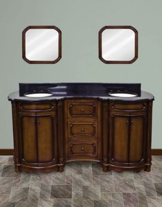 your vanity sink elegant design london cabinet element bathroom double countertop for inch