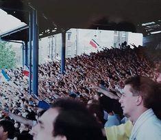 Chelsea Football, Chelsea Fc, Football Fans, Stamford Bridge, Basketball Court, Shed, London, Concert, Sports