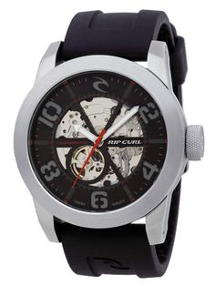 871b84574c2 68 Best RIP CURL Watches images