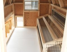 use new wood where it has eroded, along with old that is salvageable, in farm's vintage chicken coop~~ like open ceiling to stay as we have it; save as much of old wood and door and all of the hen laying boxes