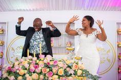 South African Wedding Dress, South African Weddings, Mermaid Wedding, Dress Collection, Bridal, Wedding Dresses, Fashion, Bride Dresses, Moda
