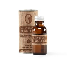 Beard oil softens the beard hair and is absorbed by pores to promote healthy beard growth while reducing itching. See my beard oil recipe. Beard Oil Review, Cool Mustaches, Mustache Wax, Moustache, Beard Logo, Best Beard Oil, Beard Oil And Balm, Natural Beard Oil, Beard Grooming