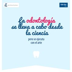 121 Mejores Imágenes De Frases Kavo Odontología Dental Y