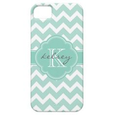 >>>This Deals          Mint and Aqua Chevron Custom Monogram iPhone 5 Case           Mint and Aqua Chevron Custom Monogram iPhone 5 Case in each seller & make purchase online for cheap. Choose the best price and best promotion as you thing Secure Checkout you can trust Buy bestReview         ...Cleck Hot Deals >>> http://www.zazzle.com/mint_and_aqua_chevron_custom_monogram_case-179392415935528106?rf=238627982471231924&zbar=1&tc=terrest