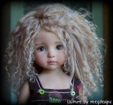Love Dianna Effner's Little Darlings. :)