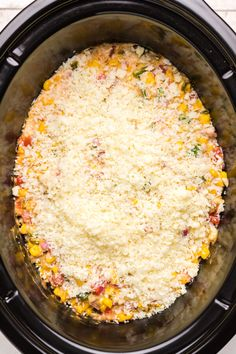 Mexican Dishes, Mexican Food Recipes, Ethnic Recipes, Mexican Corn Casserole, Casserole Kitchen, Mexican Street Corn, Corn Recipes, Learn To Cook, Meals For The Week