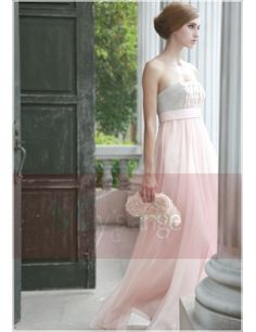 Robe Cristal - robe de soirée - maysange