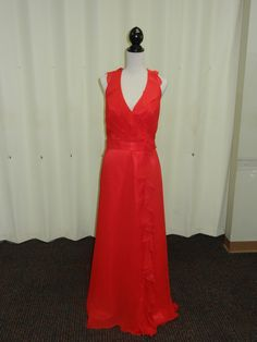 http://tampa.satruck.org/specials/bridal-prom-dress-sale | Dress ...