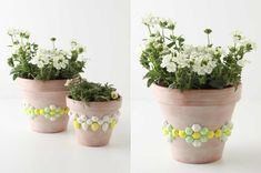 60 Creative DIY Planters You'll Love For Your Home