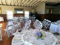 Blue Carrot Catering team will find the best wedding venues in Wellington within your wedding budget. Best Wedding Venues, Budget Wedding, Blue Carrot, Bar Areas, Wet Weather, Canapes, Catering, Ash, Tables