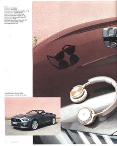 Essentials for the road - MYKITA + @Margiela sunglasses MMRAW001 in @Intersectionfr. https://mykita.com/maison-margiela/sun-mmraw001/mmraw001-raw-ruby-rawbrown-solid-cat3