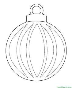 Christmas Stencils, Christmas Templates, Christmas Wood, Christmas Images, Christmas Colors, Christmas Crafts, Christmas Decorations, Christmas Ornaments, Thermocol Craft