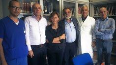 Metalli e salute: nasce all'Università di Sassari il Centro di Ricerca Cr.E.S.Met