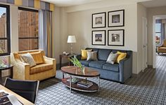 The Latham - hotel in Philadelphia Pennsylvania USA http://accomtour.com/the-latham-philadelphia-pennsylvania-usa