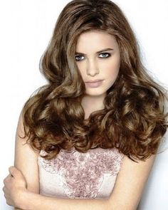 Astonishing Styles For Long Hair 2014 Hairstyles For All Seasons Hairstyle Inspiration Daily Dogsangcom