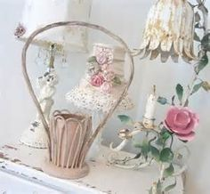 antique funeral baskets - - Yahoo Image Search Results