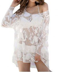 Cover Up For Bathing Suit Cheap Shop Fashion Style With Free Shipping | RoseGal.com