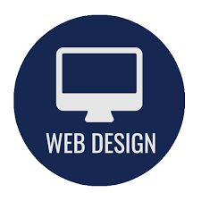 Design your own online presence, build ecommerce, mobile, website design & development of your choice and increase business with complete Digital marketing. Social Media Marketing, Digital Marketing, Architecture Logo, Ecommerce Website Design, Best Web Design, Design Development, Mobile App, Online Business