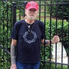 Allman Brothers, Greggs, Rock And Roll, Famous People, Mens Tops, Daddy, Southern, God, Dios